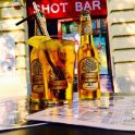 SHOT Cafe & Bar