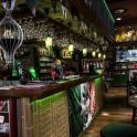 Publin Irish Pub