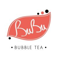 Bubu Bubble Tea