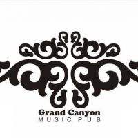 Grand Canyon Music Pub
