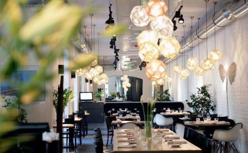 Tiszavirág Café & Bar