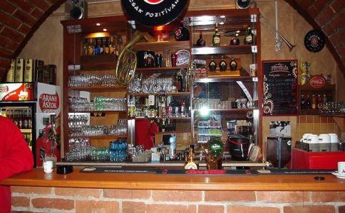 Rock Cafe Hajdúszoboszló
