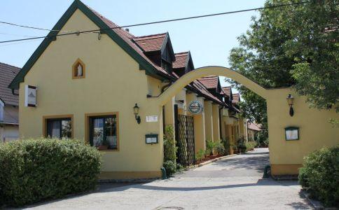 Levanda Restaurant