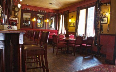 John Bull Sport Pub & Restaurant