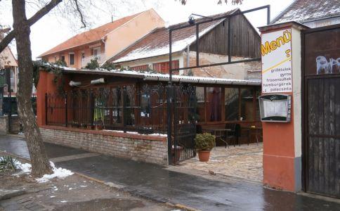 Pivovár