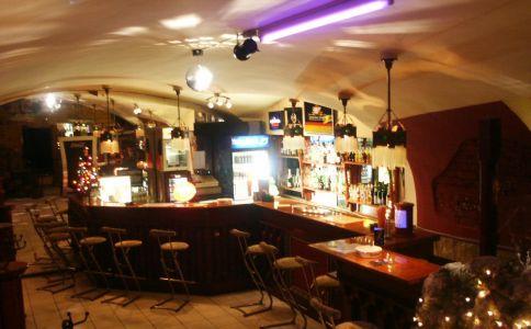 City Music Pub