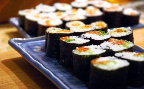 Okuyama Sushi