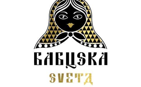 Babuska Food