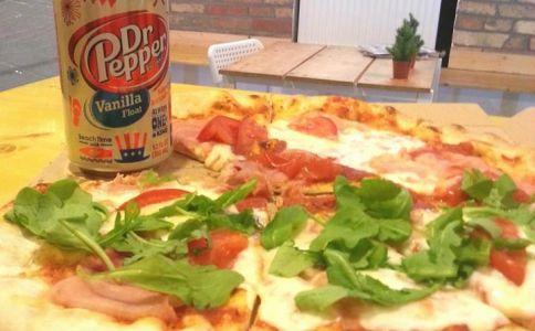 Pizza Manufaktúra