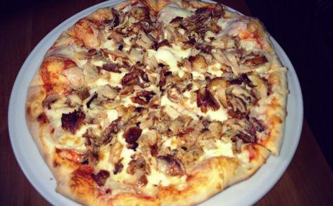 Jam Döner & Pizza