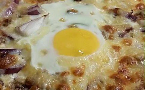 Édes Pizzéria