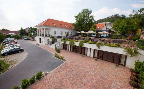 Bock Bisztró