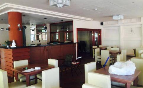 Chang Bistro & Bar