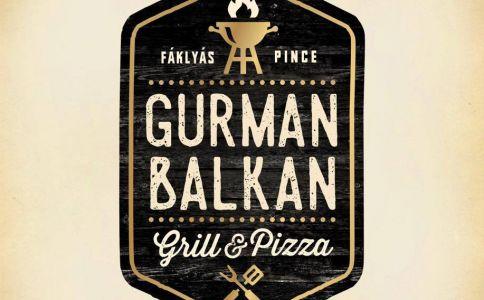 Fáklyás Pince & Gurman Balkan Grill