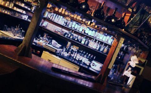 Gin Joe Pince & Pub