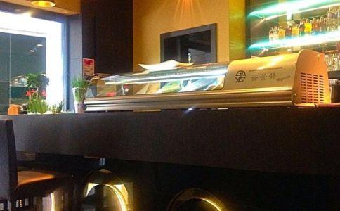 Hanami Sushi Bar