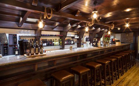Fregatt Sardinian Wine Bar