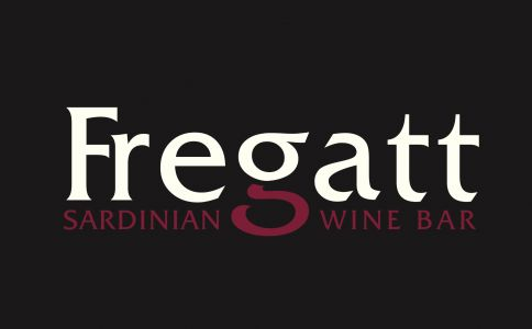 Fregatt Sardinian Wine Bar