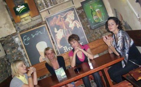 Vigadó Pince Pub