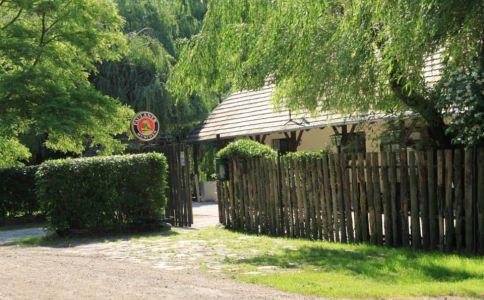 Hacienda Sörkert