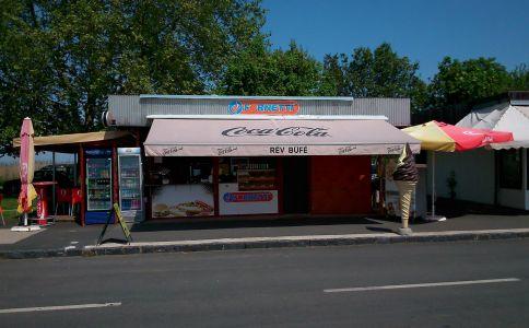 Pizzeria Pescara