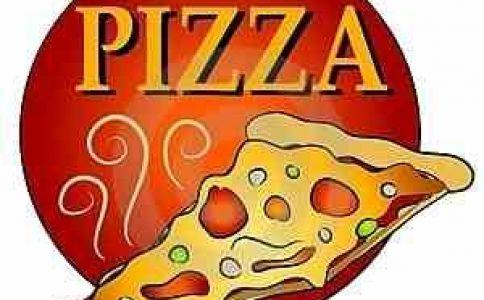 Pizza-Mixxx