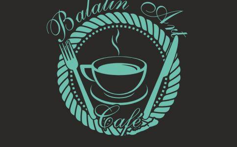 Balatin Art Café Kézműves Étterem