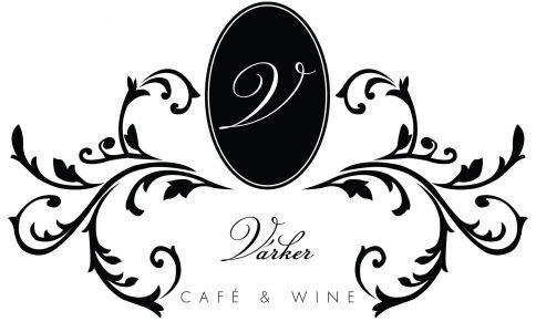 Várker | CAFÉ & WINE