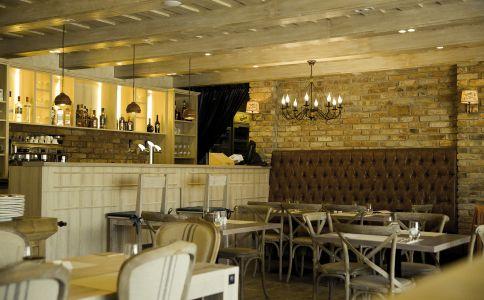 Velvet Bisztro & Restaurant