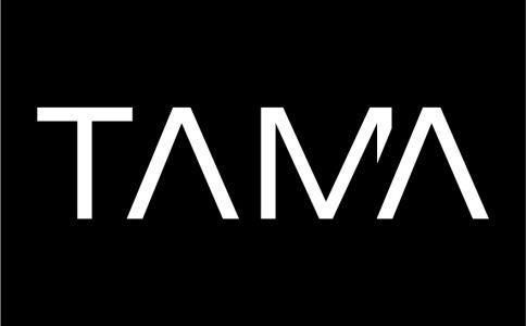 TAMA Restaurant