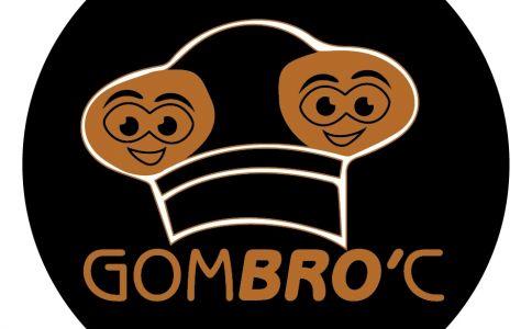 GomBRO'c Étterem