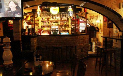 Blues Café&7-es Megálló