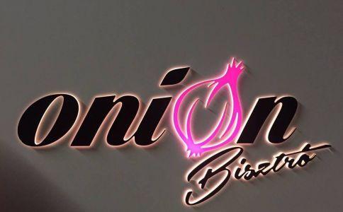 Onion Bisztró