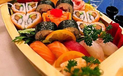 Ennmann Japán Étterem