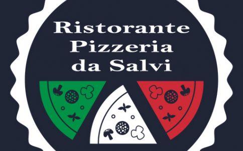 Pizzeria da Salvi