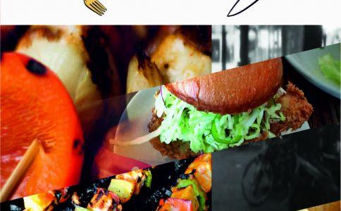 Tatika Street Food