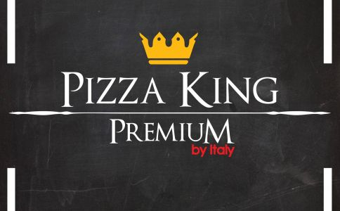 Pizza King Premium