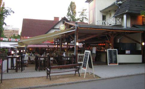 Pub-Lik Pub