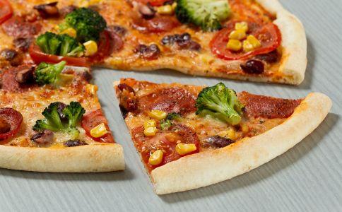 Király Pizza Miskolc