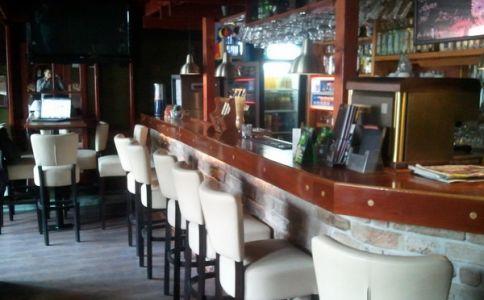Sörpatika Pub és Kávézó
