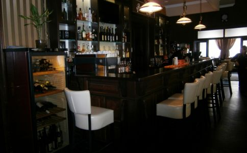 Borsalino Bar&Grill