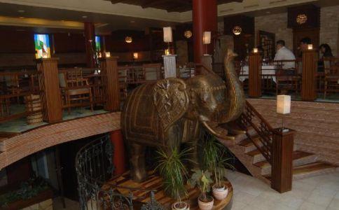 Corner Pub & Restaurant