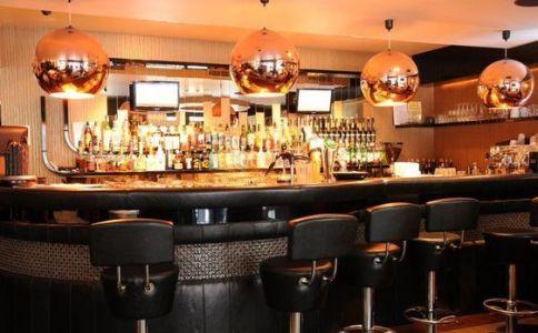 Véndiák Pub & Restaurant