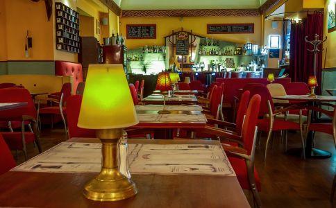 Café Vian Bisztró