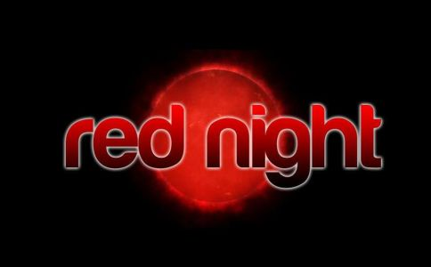 Red Night Music Club