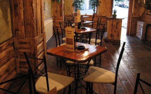 Mérges Penne Gastro Pub