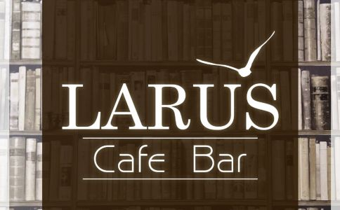 Larus Cafe Bar