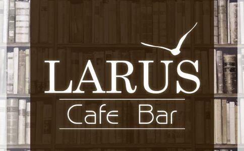 Larus Cafe Bar