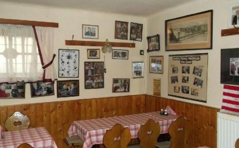 Pali Bácsi Borozója és Étterme