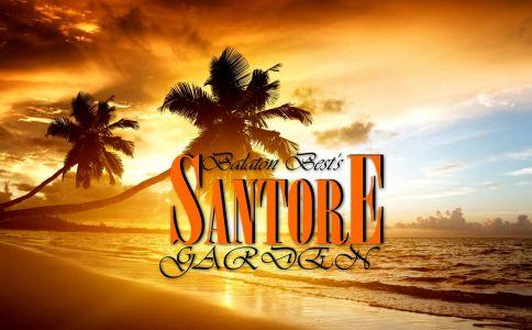 Santoré Garden